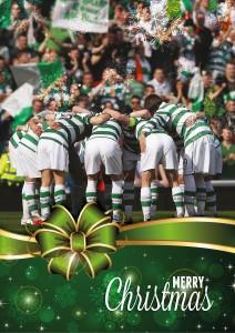 CelticFestiveCard