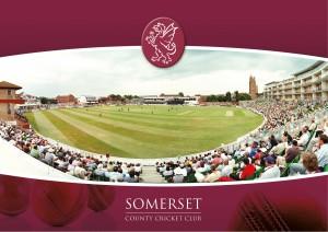 SomersetStadiumCard